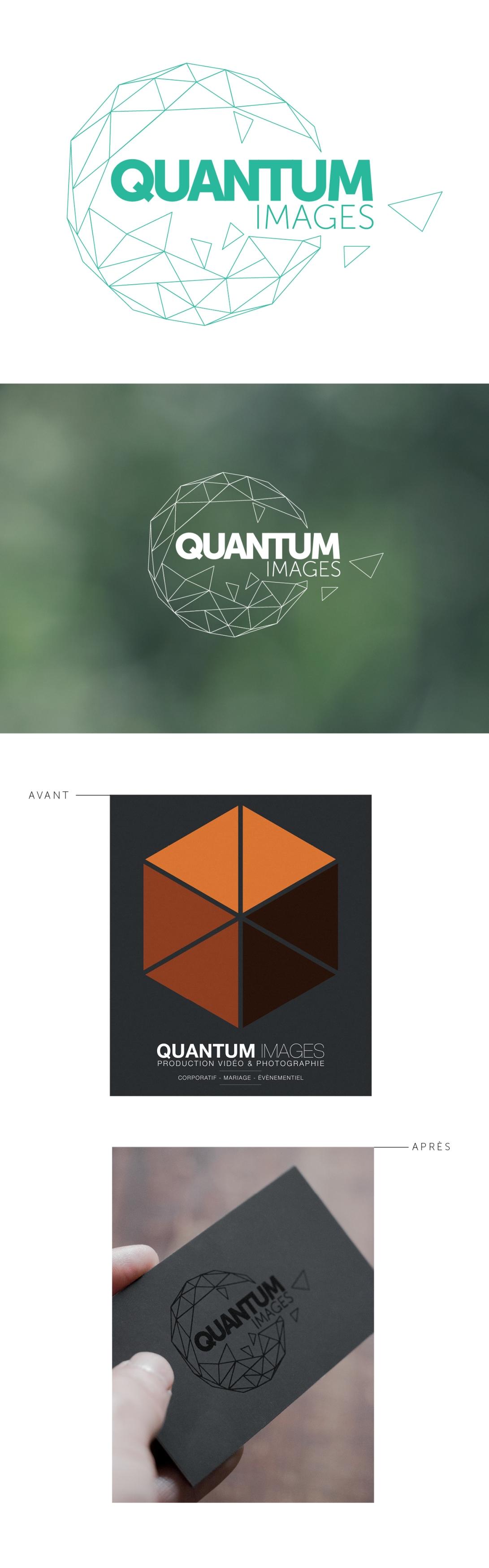 portfolio_quantum